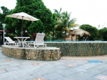piscina-camp